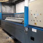 Filtre-presse